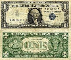cotação dolar hoje