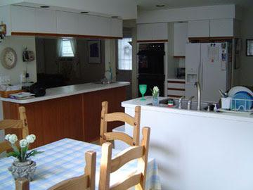 cozinhas planejadas fotos
