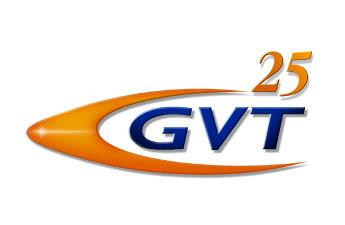 2 via GVT