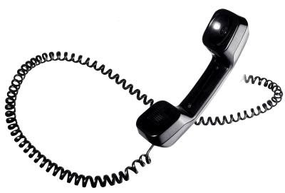 anatel telefone reclamações