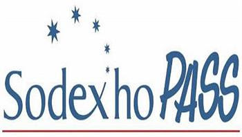 Sodexho Pass consulat de saldo