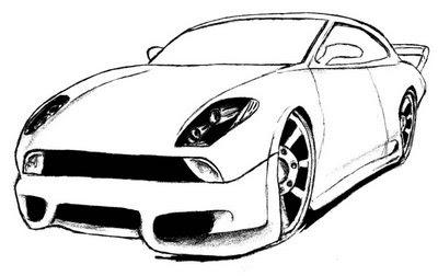 colorir desenhos