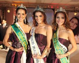 vencedora miss mundo brasil