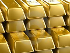 cotação do ouro hoje