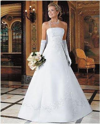 http://3.bp.blogspot.com/_fBY07WDMmrE/SquxtToABCI/AAAAAAAAbZY/xmrV7DZryr0/s400/vestido.jpg