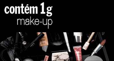 Contem 1g maquiagem