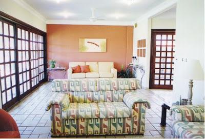 interiores de casas