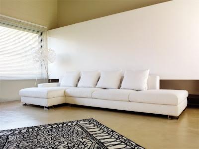 sofas luxuosos