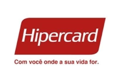 Extrato Hipercard