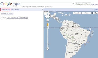 distancia entre cidades brasileiras