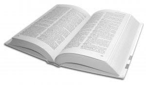 Dicionario Aurelio Gratis