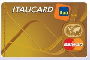 Itaucard Fatura
