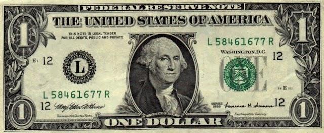 Cotação do Dolar Hoje 25-11-2009 Bovespa Euro Ouro e Ações