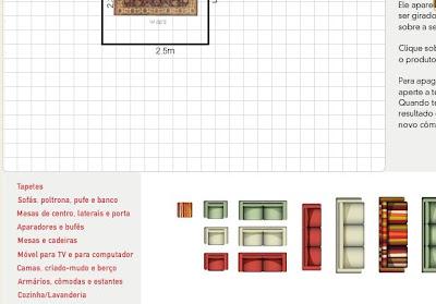 Decorar casas online for Decorar casa 3d online