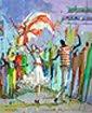 Carnaval Salvador -- Barra-Ondina -- Ao vivo