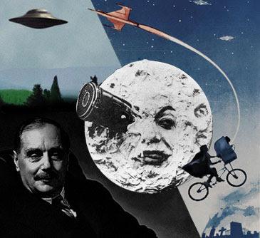 Los extraterrestres de nuestra imaginación