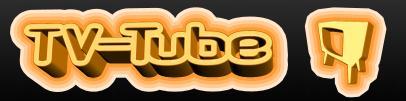 TV-TUBE - il portale della televisione
