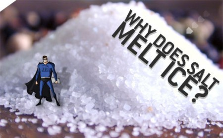 why-does-salt-melt-ice.jpg