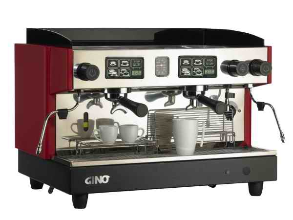 espresso machine for coffee shops
