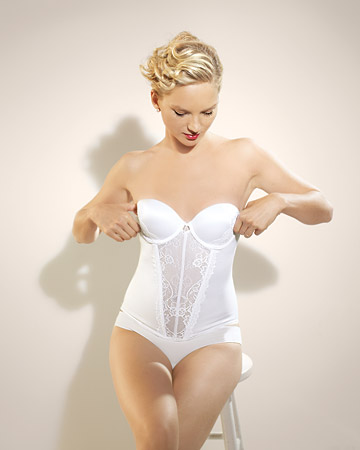 39 figure 39 out the fashion trend undergarments for What kind of undergarments for wedding dress