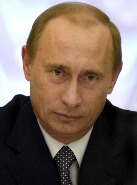 [Putin.jpg]