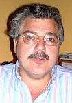 LUIS M.MARIANO-CHIVILCOY