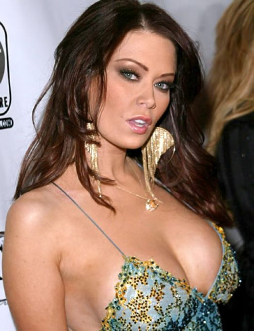 Jenna Jameson, Jenna Jameson  Hollywood Actress Wallpaper, Jenna Jameson Hot Wallpaper, Jenna Jameson  Sexy Wallpaper, Jenna Jameson Bikini Wallpaper, Jenna Jameson Bombs Wallpaper