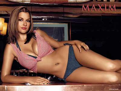 hot  maxim magazine models wallpapers - Hot Girls, Sexy Photos & Videos, Celebrities