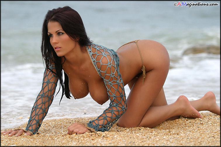 blacks beach nude photos