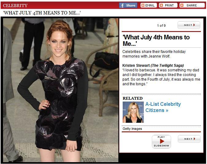 Eclipse movie 1 kristen stewart what does the 4th of july for What does the 4th of july mean