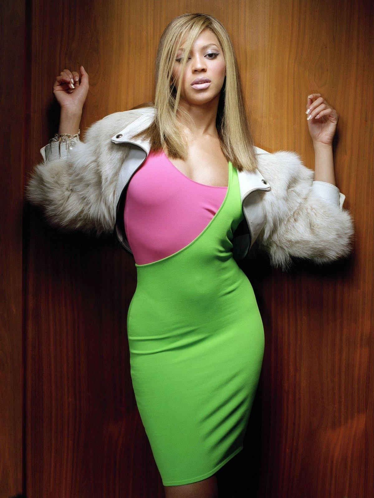 http://3.bp.blogspot.com/_fCAtMdq3Ayo/TGrNm-JHYGI/AAAAAAAABMk/-hI0aa_GeZs/s1600/Beyonce+Knowles.jpg