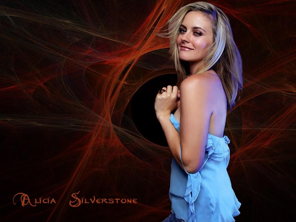 http://3.bp.blogspot.com/_fCAtMdq3Ayo/TQL2b8DNhII/AAAAAAAABsc/3122j4HwraI/s1600/alicia+silverstone+%25282%2529.jpg