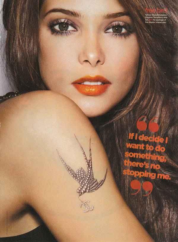 At 12 16 Am Labels Ashley Greene Ashley Greene Bikini Ashley Greene
