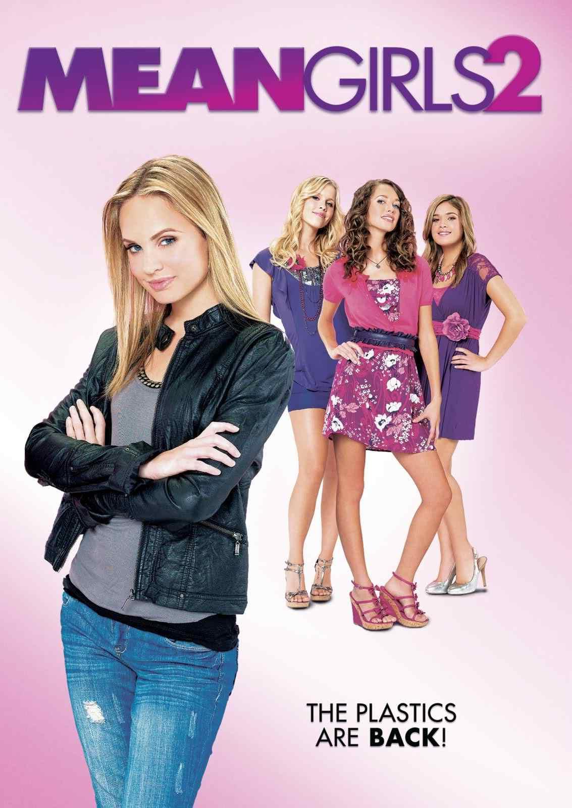 http://3.bp.blogspot.com/_fCAtMdq3Ayo/TT1zMGo0cRI/AAAAAAAAB_g/zOi9rtARxho/s1600/Mean_Girls_2.jpg