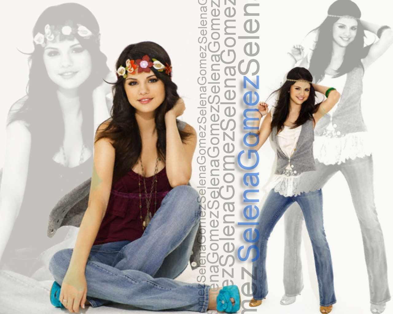 http://3.bp.blogspot.com/_fCAtMdq3Ayo/TVFlIwuhb9I/AAAAAAAACEQ/nVgppkVZRWk/s1600/Selena-Gomez.jpg