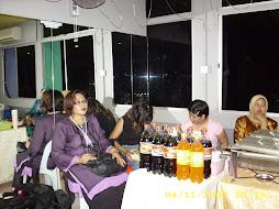 Riang Ria Uptempo 2007