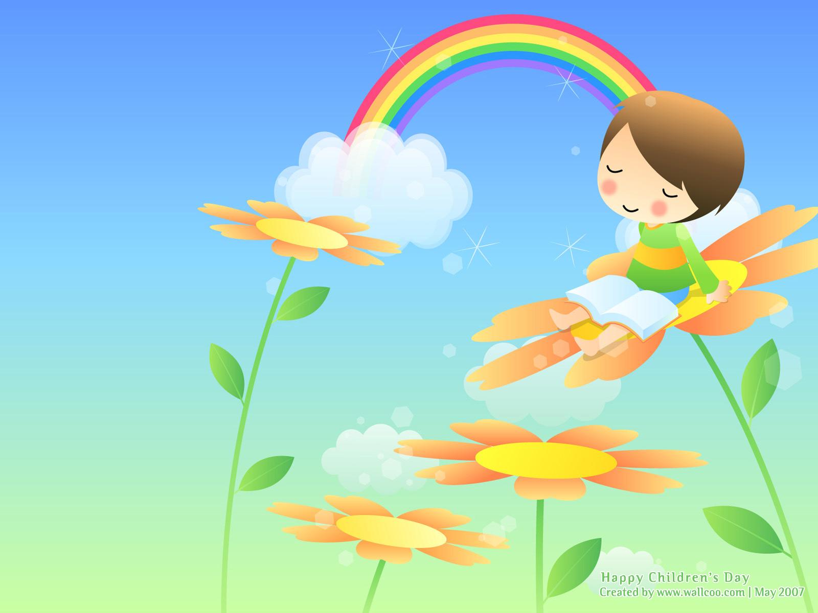 http://3.bp.blogspot.com/_fCMwSkepyGk/SwleSnHBoNI/AAAAAAAACxc/OajWvKmk8OA/s1600/Children_Day_vector_wallpaper_03-761958.jpg
