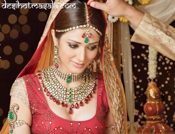 India Gold Jewellery Platinum Jewellery Silver Jewellery