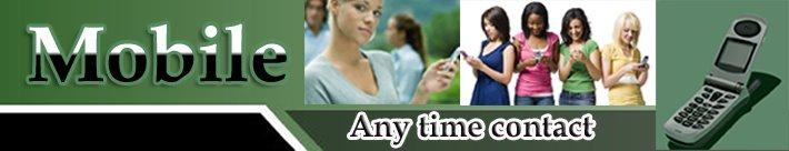 mobile phone deals | mobile handset deals | mobile phone deals Nokia 6600