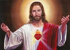 JESUS - PAI DA HUMANIDADE