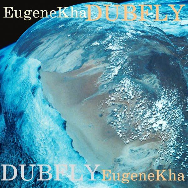 EugeneKha - Echoes Of A Far Melody