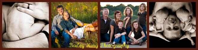 Bailey King Photography