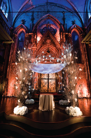 Donate Bridesmaid Dresses Long Island