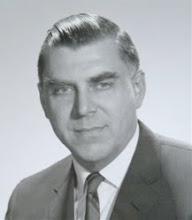 Army Air Force Veteran William Holub 1918-2009