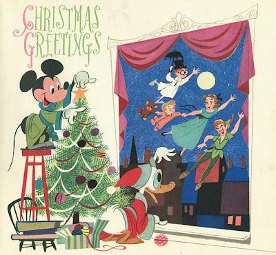 First Page Vintage Disney Christmas Card. Disney Christmas Decorations Clearance. Christmas Yard Decorations Home Depot. Glass Christmas Ornaments Singapore. Christmas Decorating Ideas For China Cabinets