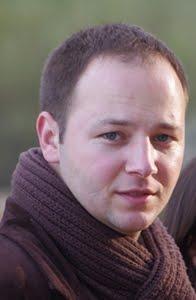 Profesor-Vasile Emanuel Urda