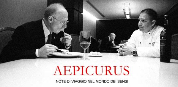 AEPICURUS