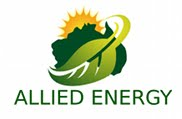 Allied Energy  Solar Hot Water. Solar Energy