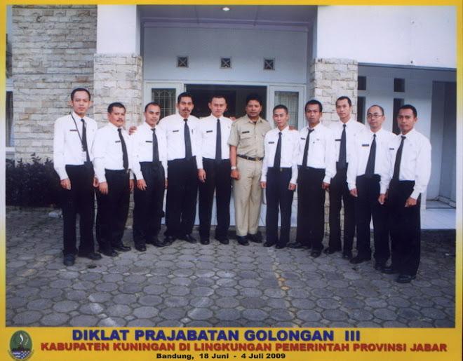 Rossan - Ledeng Bandung