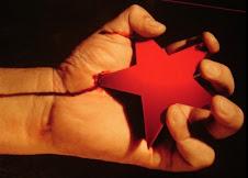 Asesinados por el Che Guevara